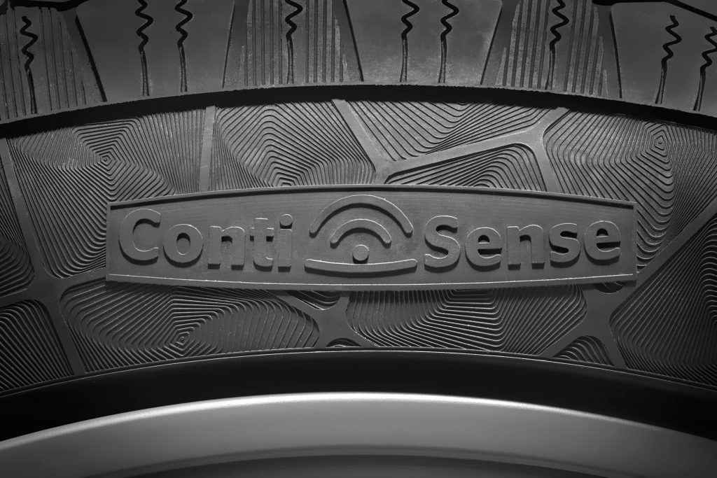 ContiSense 0530_1