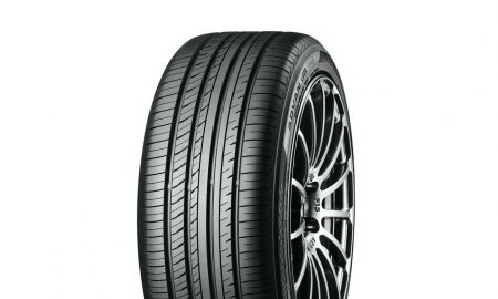 Copy-of-©-Continental-Tire-1-4