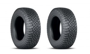 Copy of Copy of Copy of © Continental Tire (1)