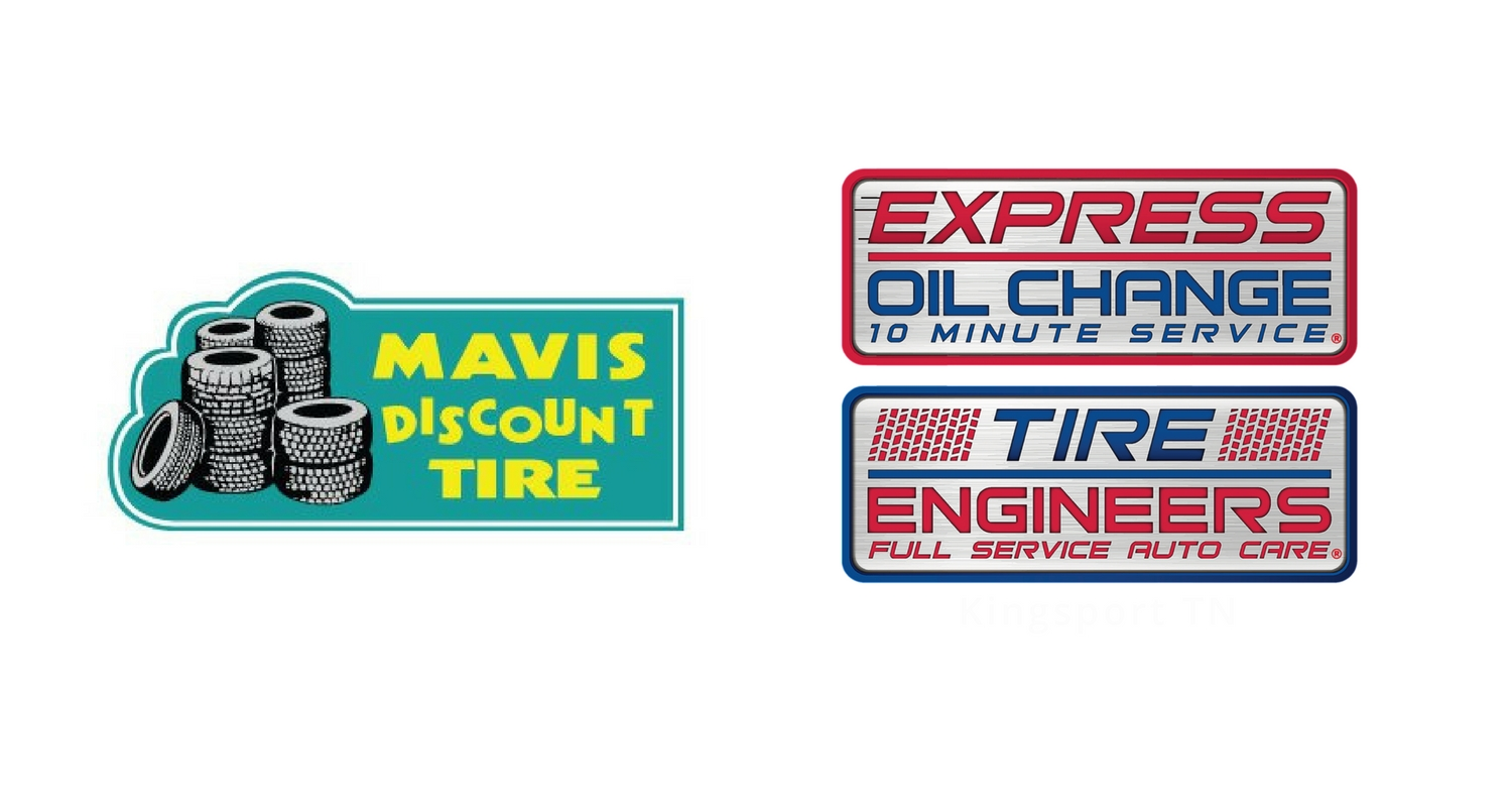 Discount Tire Oil Change >> Express Oil Change Mavis Tire Announce Plan To Merge