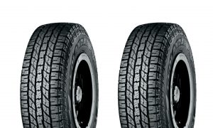Copy of Copy of Copy of © Continental Tire