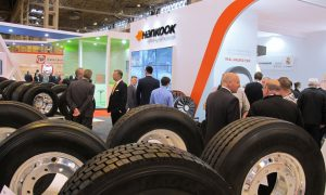 Copy of Copy of Copy of © Continental Tire (8)