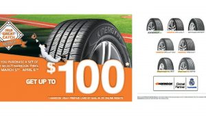 Copy of Copy of Copy of © Continental Tire (2)