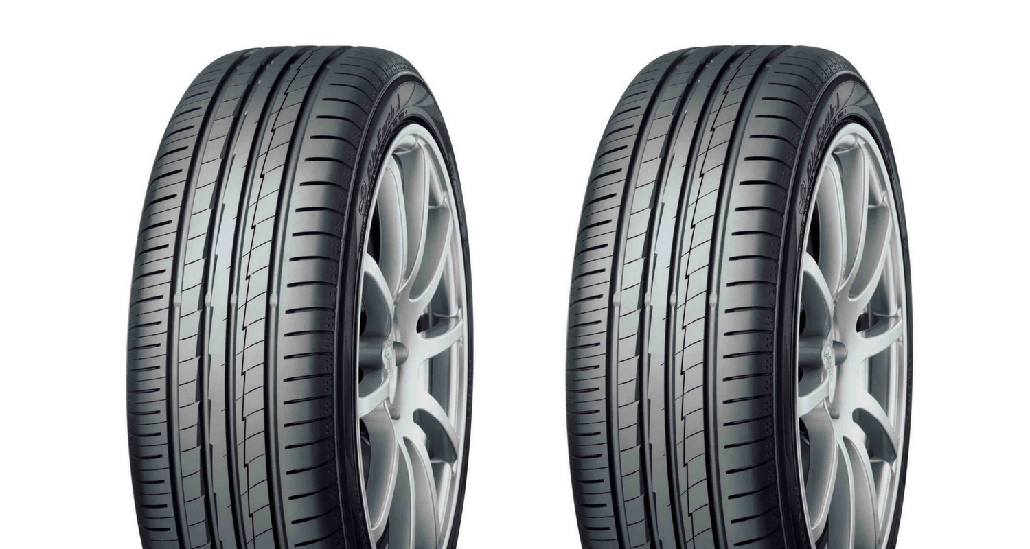 Copy of Copy of Copy of © Continental Tire (3)