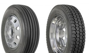 Copy of Copy of Copy of © Continental Tire (6)