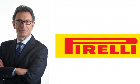 pirelli appointment