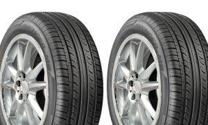 Cooper Tire master