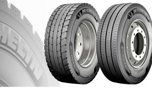 michelin multi d