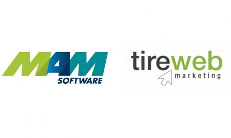 tireweb mam
