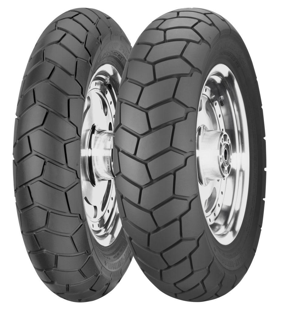D429_Pack_Shot_tyres.jpg