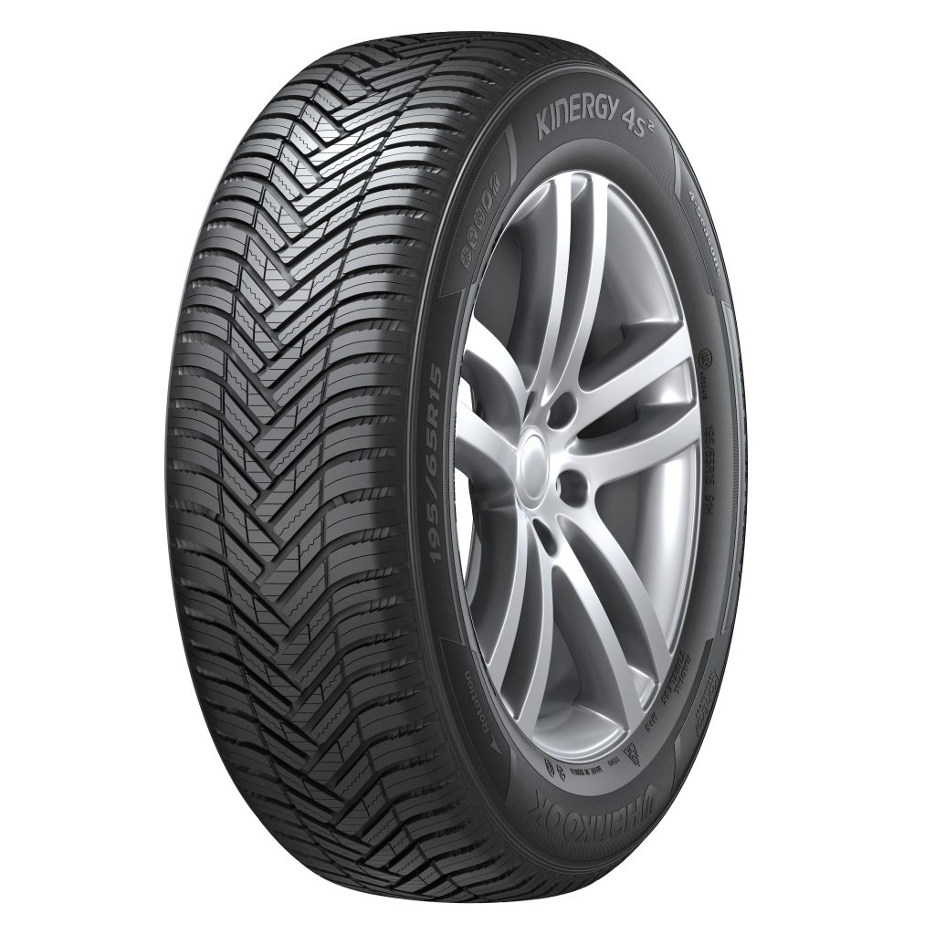 Hankook_Kinergy_4S2_L
