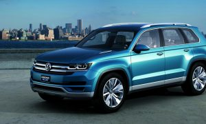Kumho VW