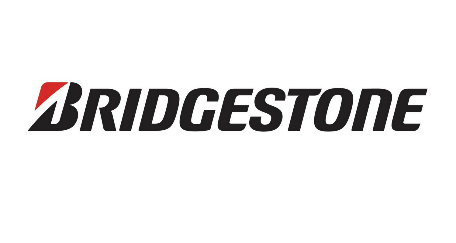 bridgesotne tire safety