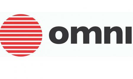 omni banner