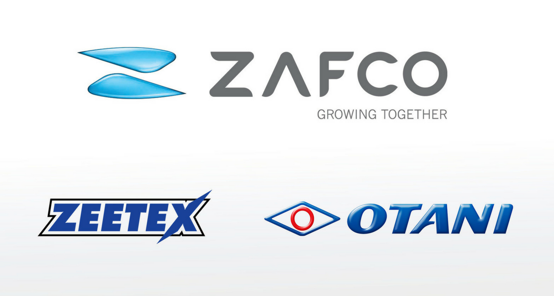 zafco header