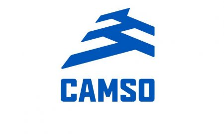 camso header 2