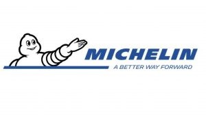 michelin-header