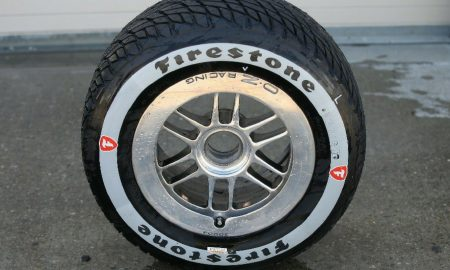 tire firestone