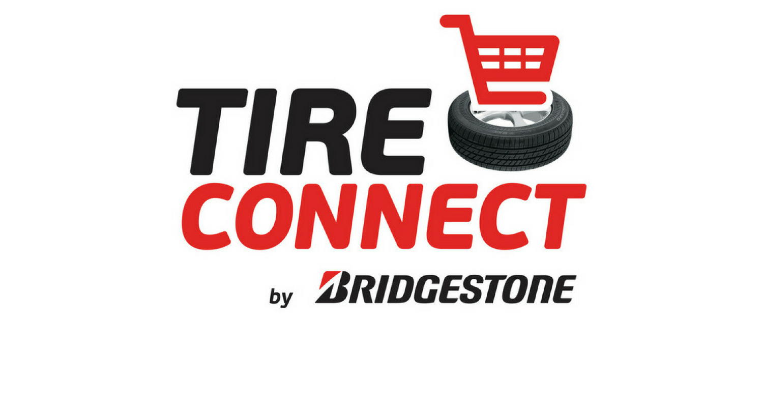 Tire Connect header