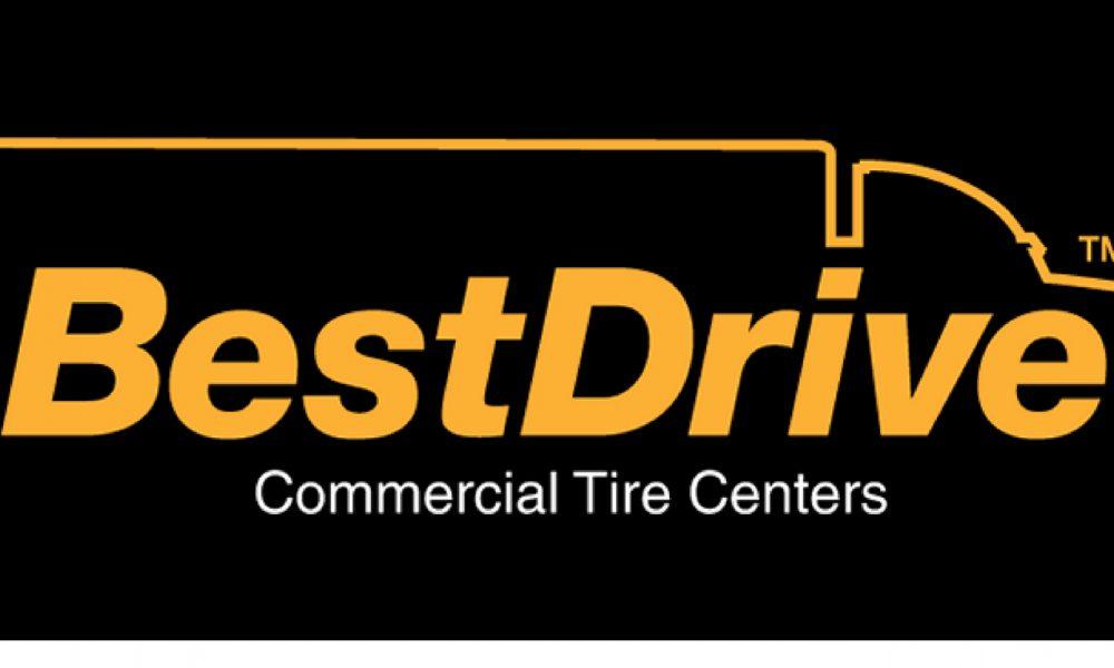 best drive header
