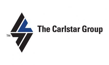 carlstar