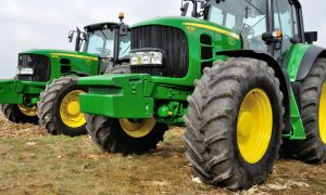 farm marketi tires