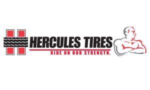 hercules header
