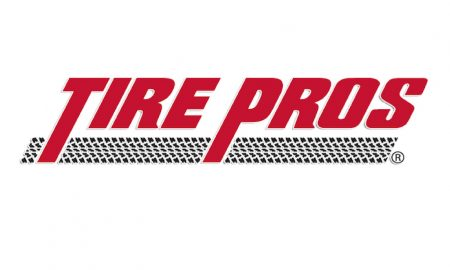 tire pros lead