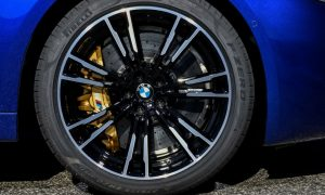 Copy-of-Copy-of-©-Continental-Tire-4