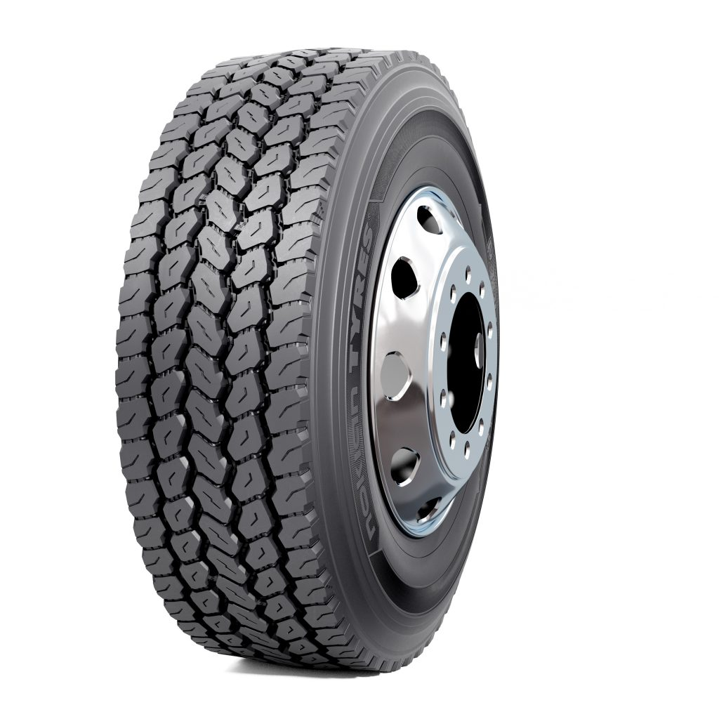 R+Truck+Steer+385+wRim0002