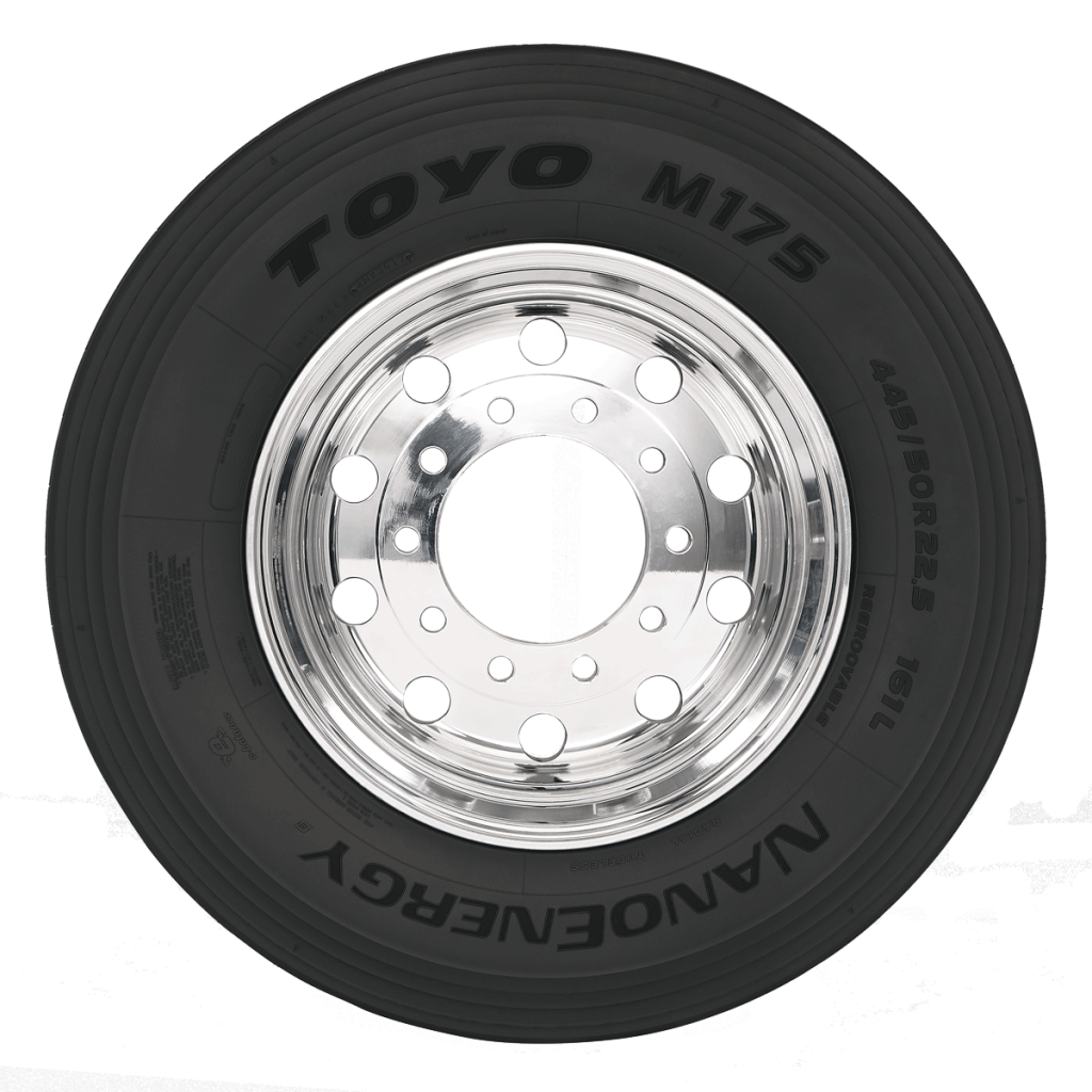 Toyo-Tires-M175-Side