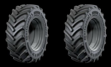 conti agri tire header