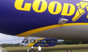goodyear blimp header