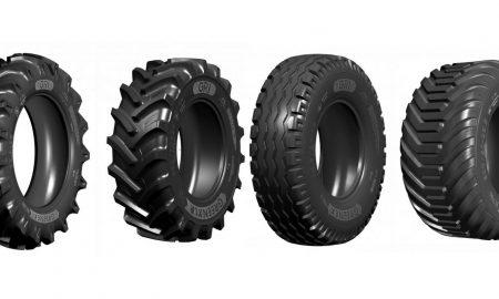 gri tires header