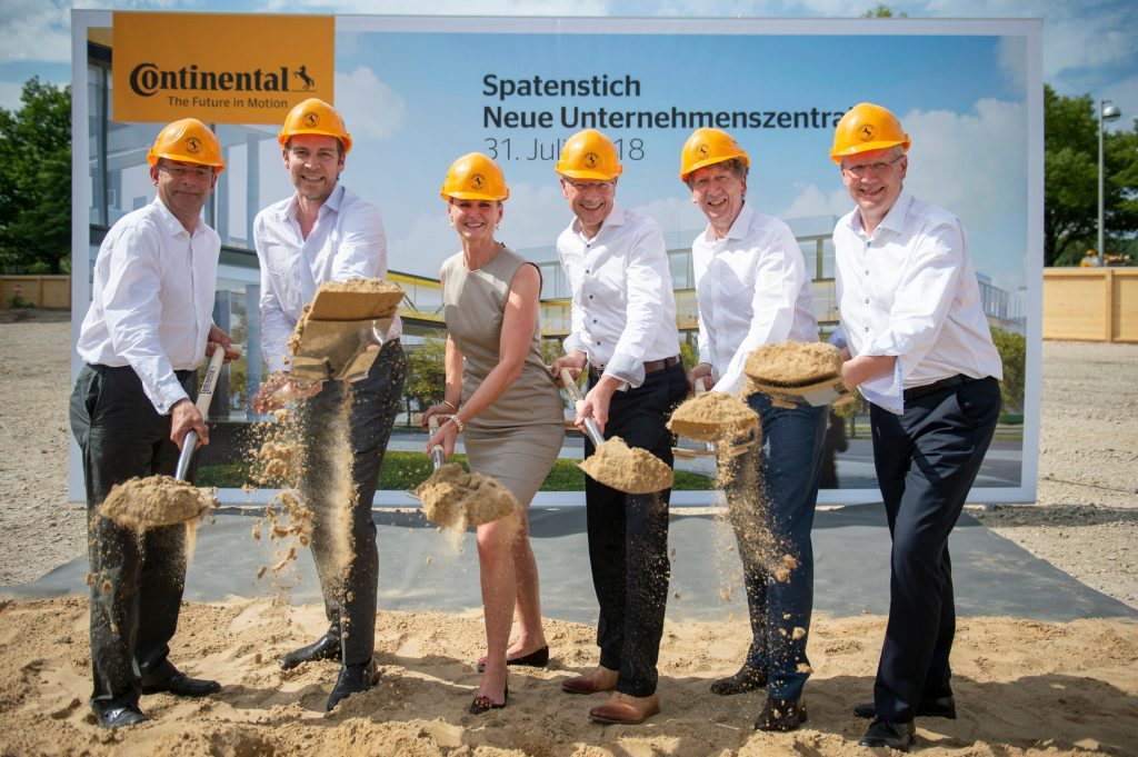 groundbreaking-continental-campus-data