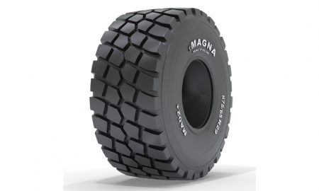 magna ma02 header