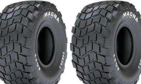 magna tyre header
