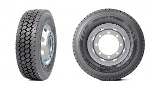 nokian winter headerr