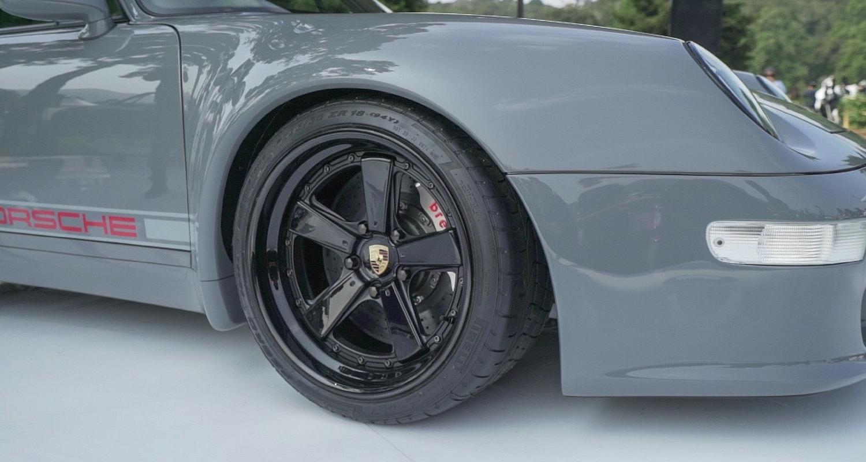 pirelli gunther header