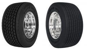 toyo tire header