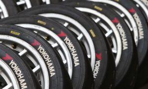 yokohama-motorsports11