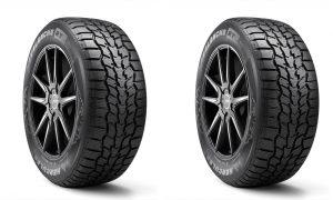 hercules tire