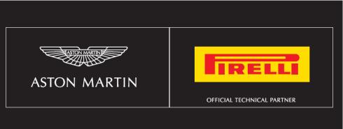 Pirelli P Zero To Come As Oe Tire For The Aston Martin All Electric