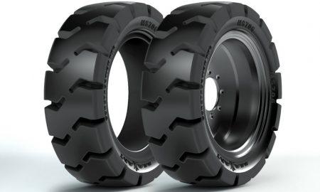 maxam tire header