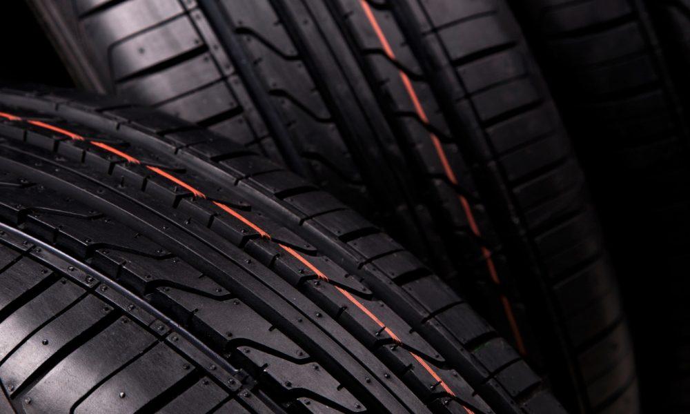 moodys tire report header