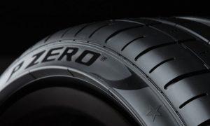 pirelli bmw header