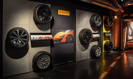 pirelli header flagship store