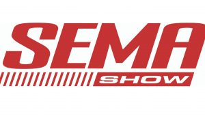 sema header products showcase