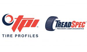 tire profiles header