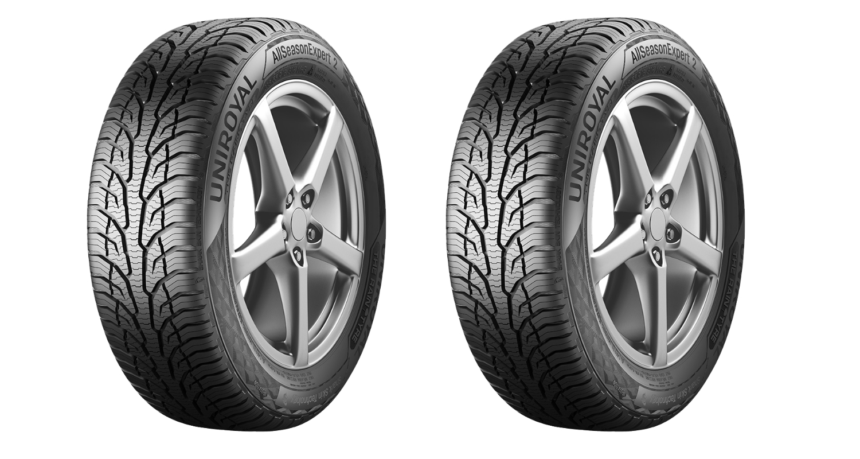 uniroyal tire header